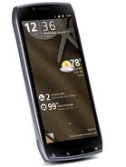 Acer Iconia Smart mobilezguru.com
