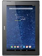 Acer Iconia Tab 10 A3-A30 mobilezguru.com