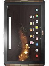 Acer Iconia Tab 10 A3-A40 mobilezguru.com