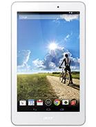 Acer Iconia Tab 8 A1-840FHD mobilezguru.com