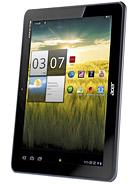 Acer Iconia Tab A200 mobilezguru.com