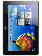 Acer Iconia Tab A510 mobilezguru.com