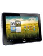Acer Iconia Tab A700 mobilezguru.com