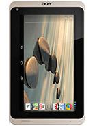 Acer Iconia B1-720 mobilezguru.com