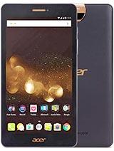 Acer Iconia Talk S mobilezguru.com