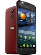 Acer Liquid E700 mobilezguru.com