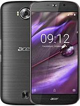 Acer Liquid Jade 2 mobilezguru.com