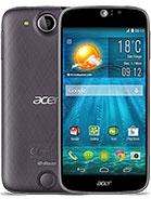 Acer Liquid Jade S mobilezguru.com