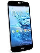 Acer Liquid Jade Z mobilezguru.com