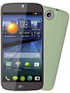 Acer Liquid Jade mobilezguru.com
