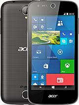Acer Liquid M330 mobilezguru.com