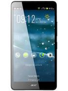 Acer Liquid X1 mobilezguru.com
