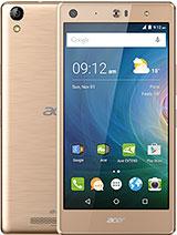 Acer Liquid X2 mobilezguru.com