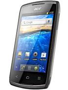 Acer Liquid Z110 mobilezguru.com