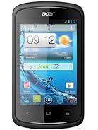 Acer Liquid Z2 mobilezguru.com