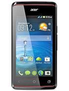 Acer Liquid Z200 mobilezguru.com