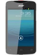 Acer Liquid Z3 mobilezguru.com
