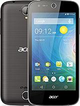 Acer Liquid Z320 mobilezguru.com