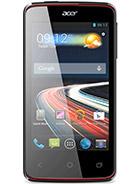Acer Liquid Z4 mobilezguru.com