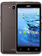 Acer Liquid Z410 mobilezguru.com