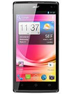Acer Liquid Z500 mobilezguru.com