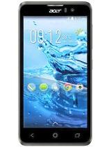 Acer Liquid Z520 mobilezguru.com