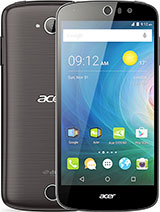 Acer Liquid Z530 mobilezguru.com
