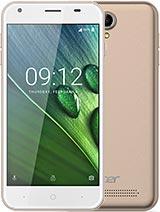 Acer Liquid Z6 mobilezguru.com