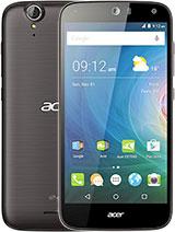 Acer Liquid Z630 mobilezguru.com