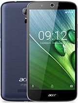 Acer Liquid Zest Plus mobilezguru.com