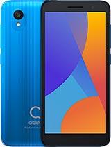 Alcatel 1 (2021) mobilezguru.com