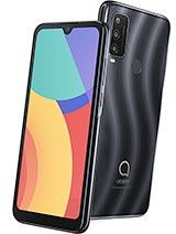 Alcatel 1L Pro (2021) mobilezguru.com