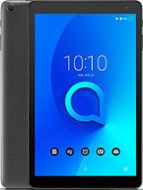 1T 10 mobilezguru.com