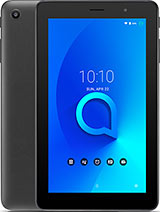 1T 7 mobilezguru.com