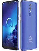 3L mobilezguru.com