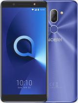 3x (2018) mobilezguru.com