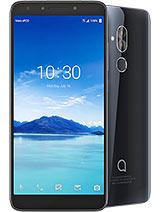 7 mobilezguru.com
