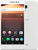 A3 XL mobilezguru.com