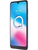 3L (2020) mobilezguru.com