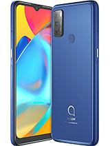 Alcatel 3L (2021) mobilezguru.com