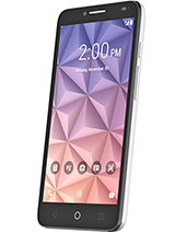 Fierce XL mobilezguru.com