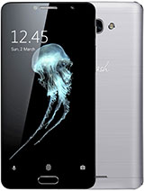 Flash Plus 2 mobilezguru.com