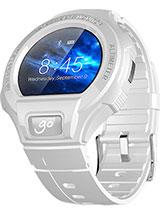 GO Watch mobilezguru.com