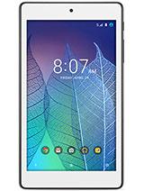 Pop 7 LTE mobilezguru.com