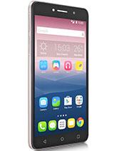 Pixi 4 (6) 3G mobilezguru.com