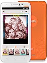 Pixi 4 Plus Power mobilezguru.com