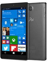 Pixi 3 (8) LTE mobilezguru.com