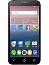 Pop 3 (5) mobilezguru.com
