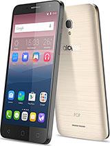 Pop 4+ mobilezguru.com