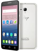 Pop 3 (5.5) mobilezguru.com